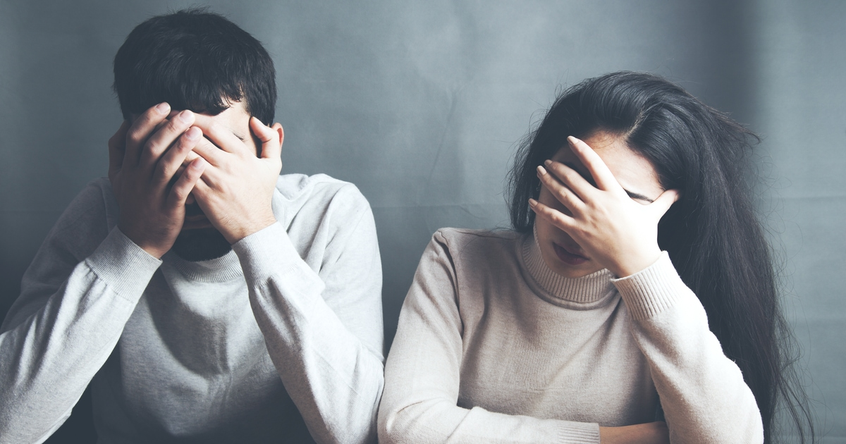 How OCD Affects Relationships